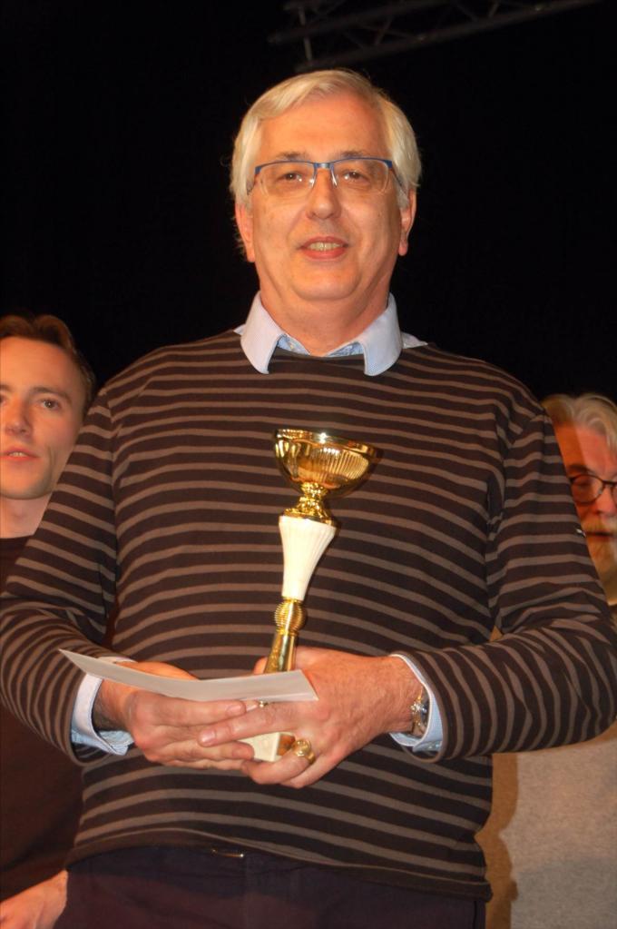 Arnous de Rivière 2015 (30)
