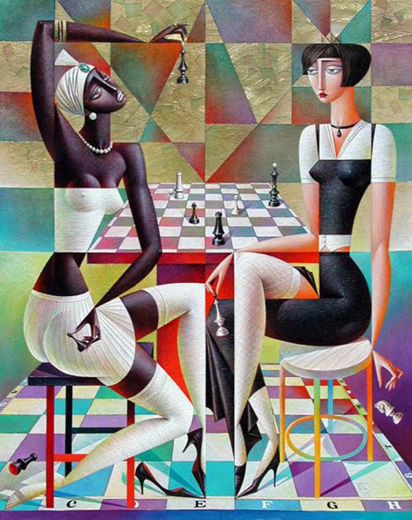 échecs tableau (1)