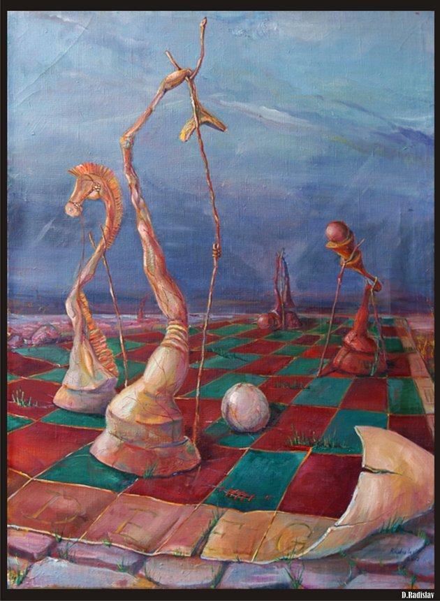échecs tableau (10)