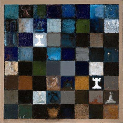 échecs tableau (11)