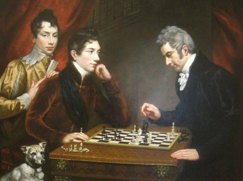 échecs tableau (15)