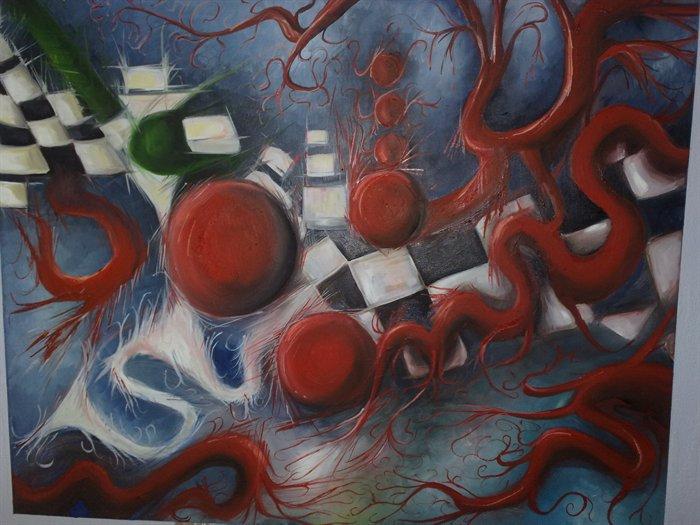 échecs tableau (16)