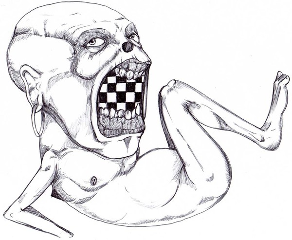 échecs tableau (24)