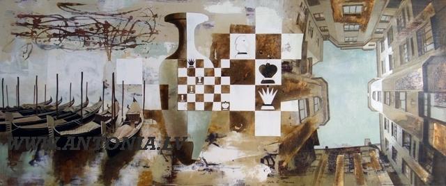 échecs tableau (4)