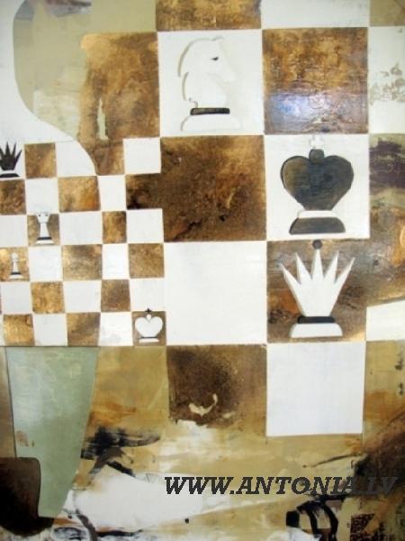échecs tableau (5)