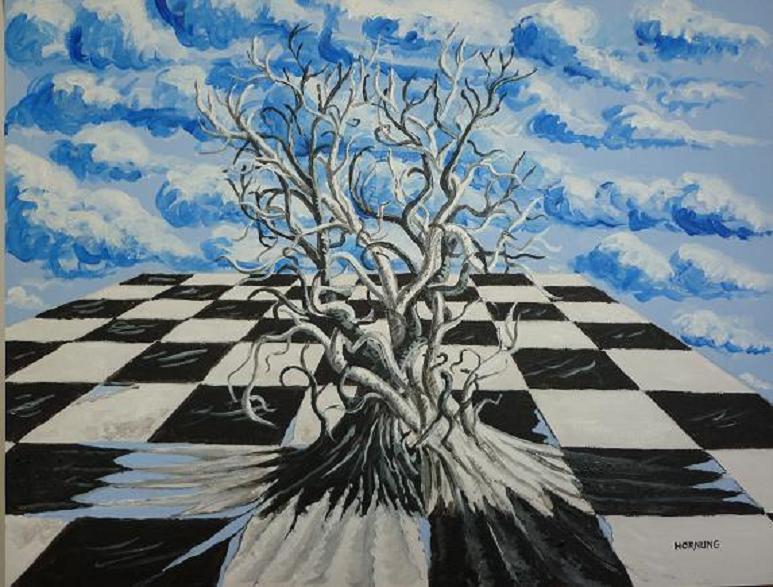 échecs tableau (6)