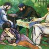 échecs tableaux (1)