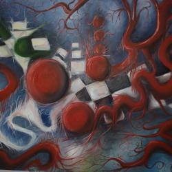 échecs tableaux (11)