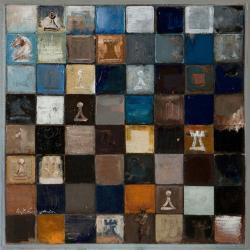 échecs tableaux (12)