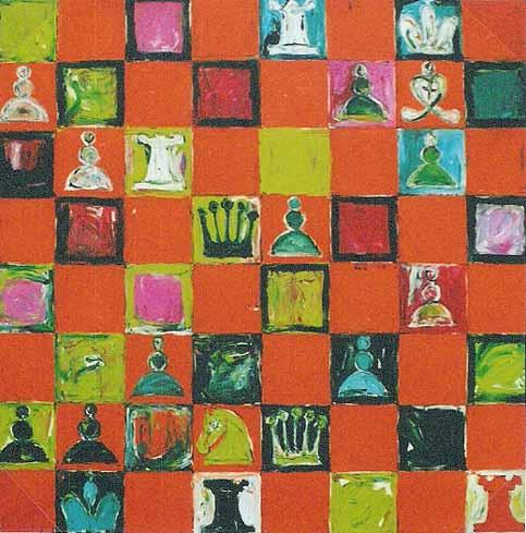 échecs tableaux (13)