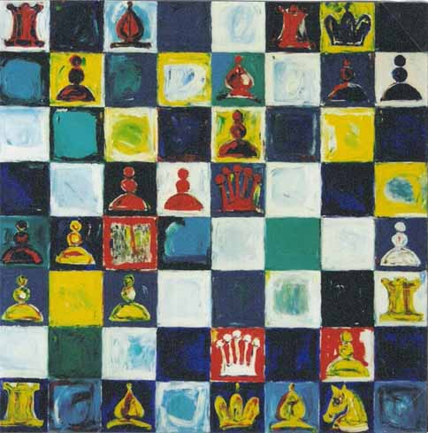échecs tableaux (14)