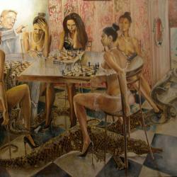 échecs tableaux (16)