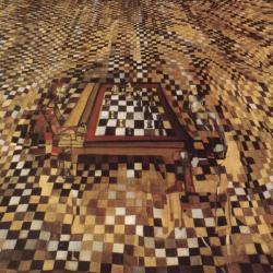 échecs tableaux (17)