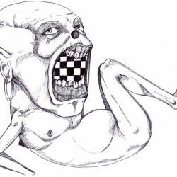 échecs tableaux (19)
