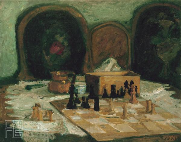 échecs tableaux (22)
