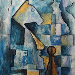échecs tableaux (23)