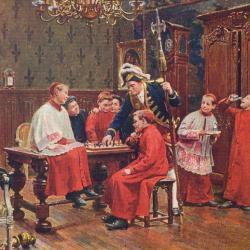 échecs tableaux (24)