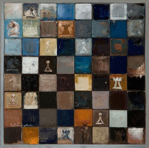 échecs tableaux (25)