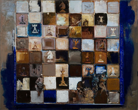 échecs tableaux (26)
