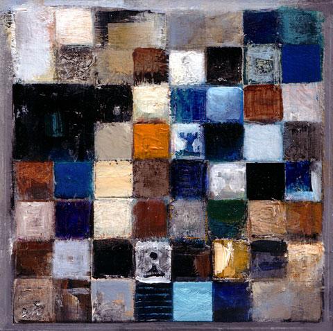 échecs tableaux (29)