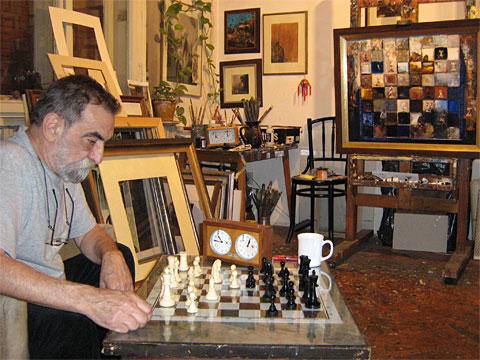 échecs tableaux (30)