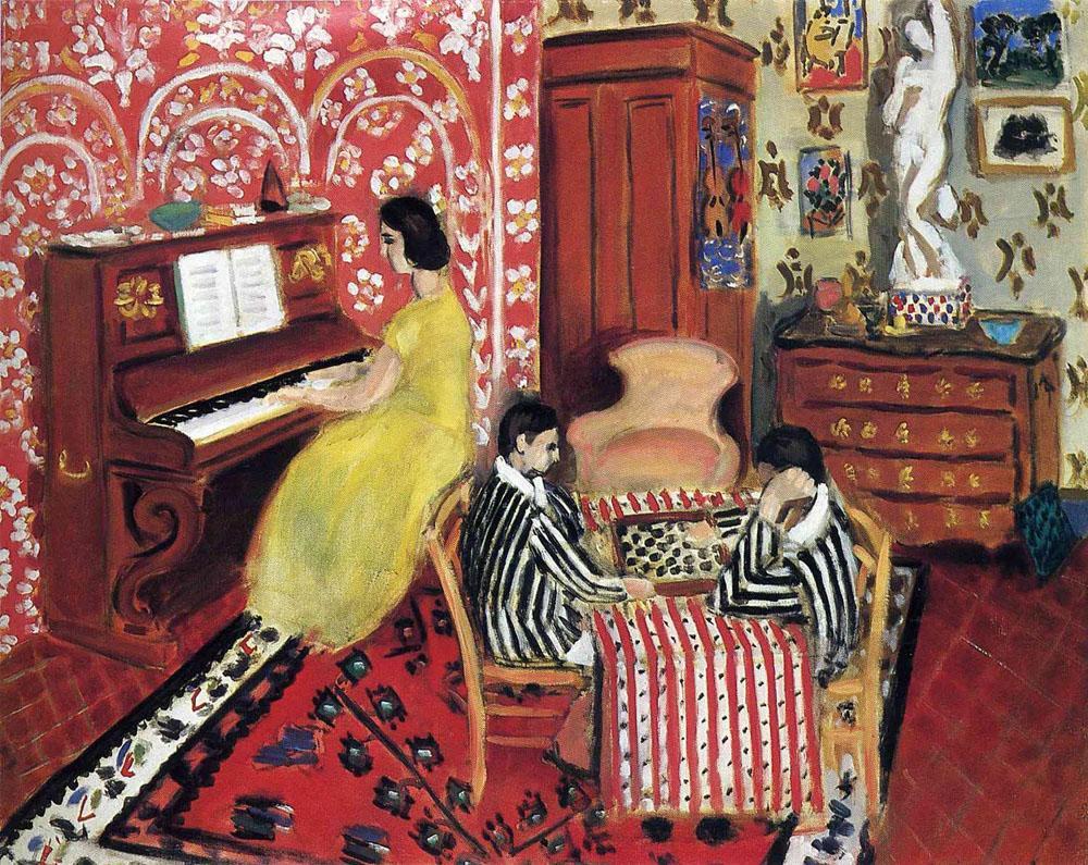 échecs tableaux (31)