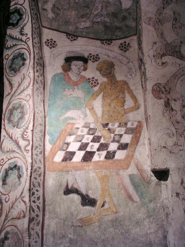 échecs tableaux (33)