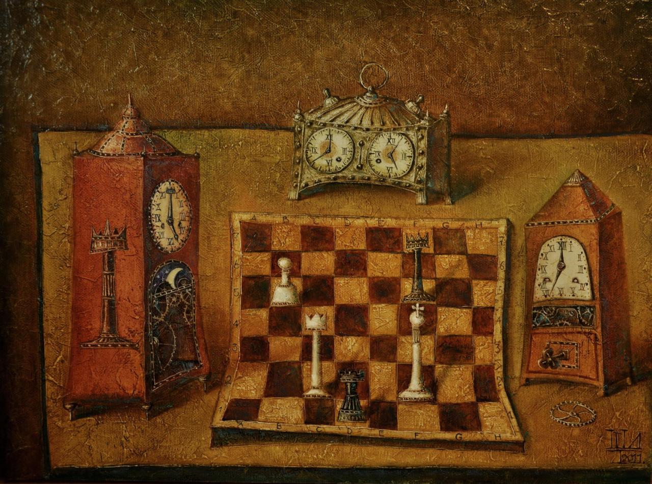 échecs tableaux (34)