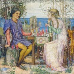 échecs tableaux (35)