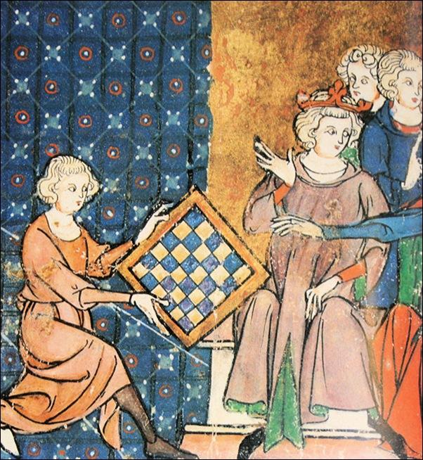 échecs tableaux (37)