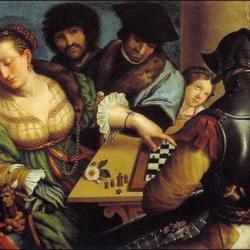 échecs tableaux (40)
