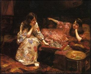 échecs tableaux (42)