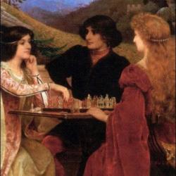 échecs tableaux (43)