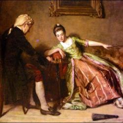 échecs tableaux (45)