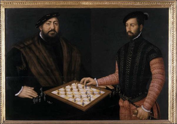 échecs tableaux (46)