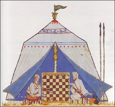 échecs tableaux (48)