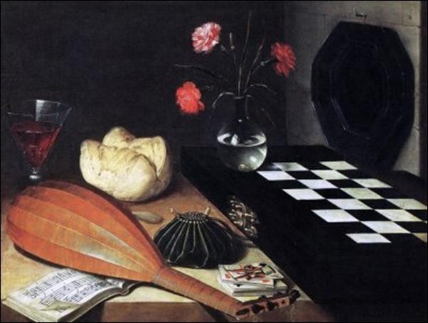 échecs tableaux (49)