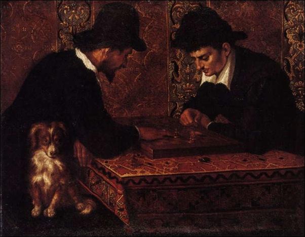 échecs tableaux (50)