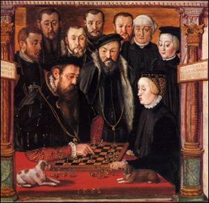 échecs tableaux (52)