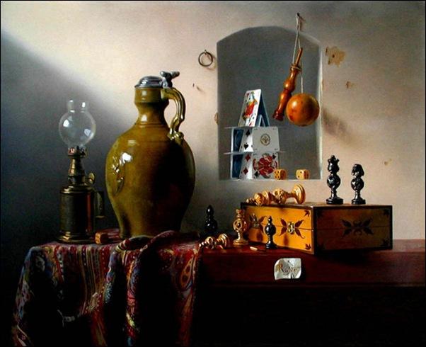 échecs tableaux (53)
