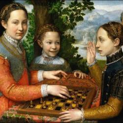 échecs tableaux (54)