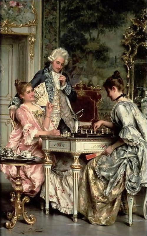 échecs tableaux (57)