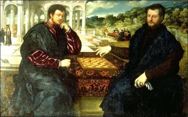 échecs tableaux (58)