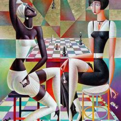 échecs tableaux (60)