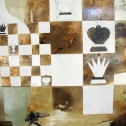 échecs tableaux (64)