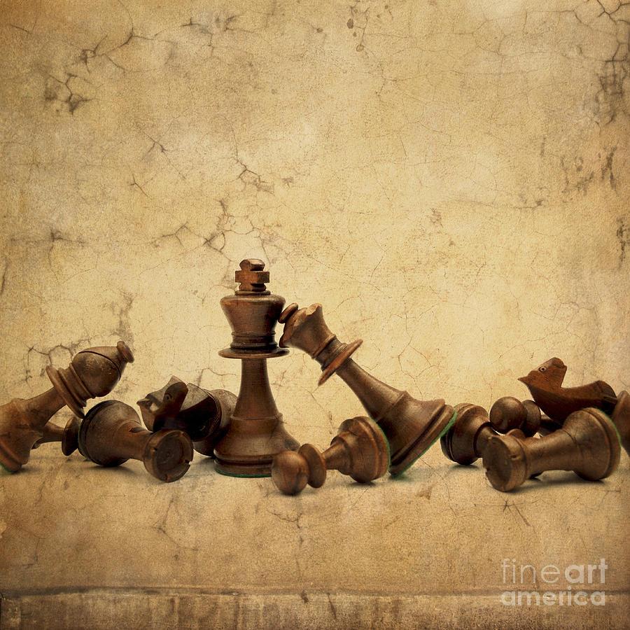 échecs tableaux (7)