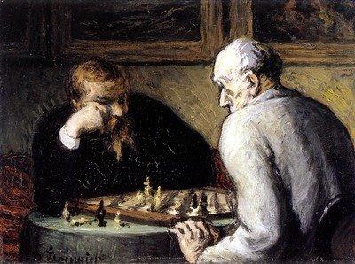 échecs tableaux (9)