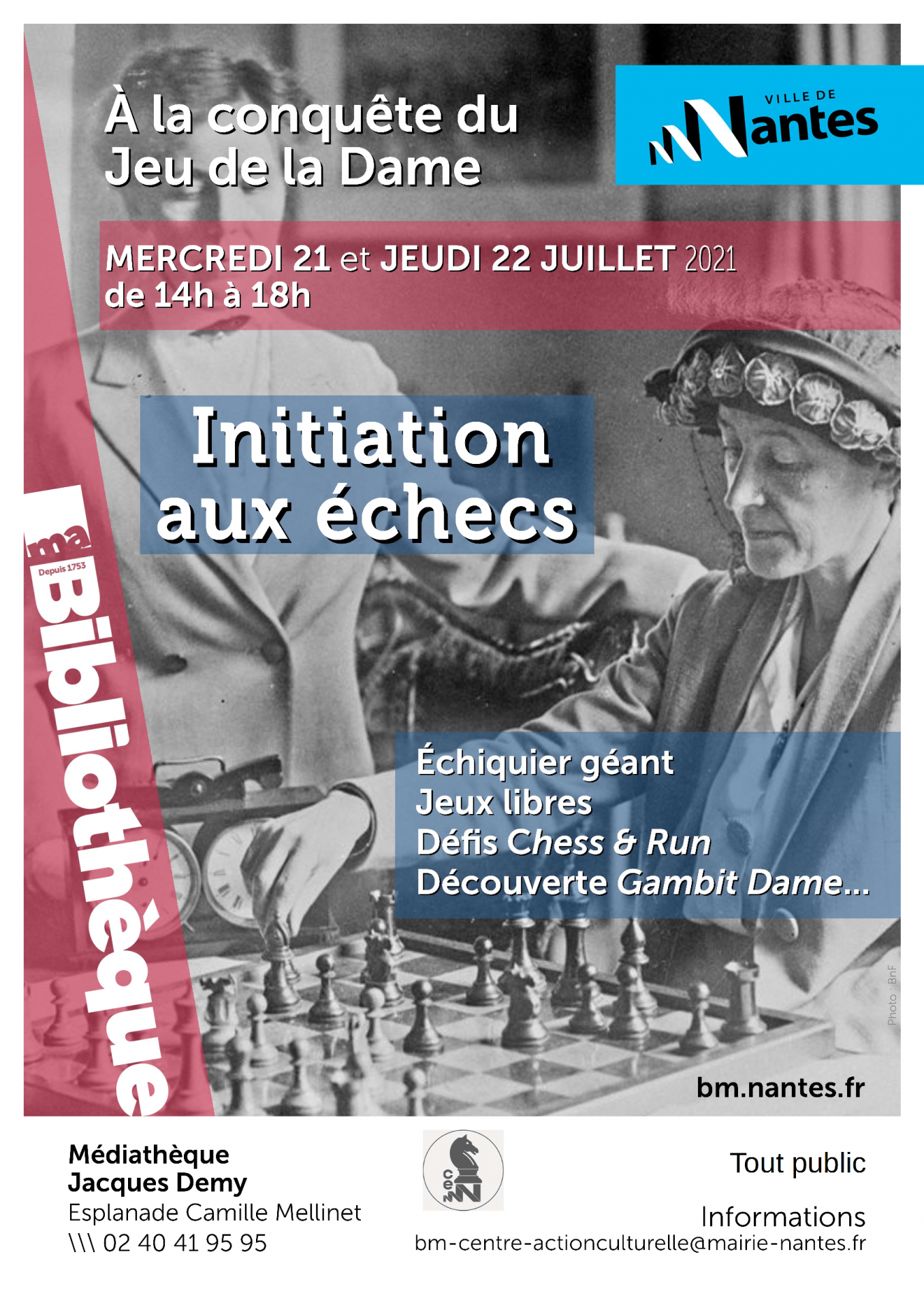 07 21 22juillet initiation aux echecs v2