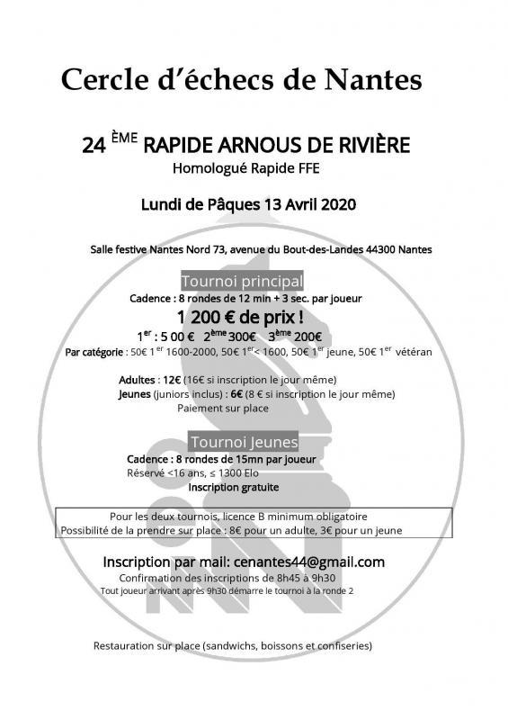 Affiche adr 2020 page 001