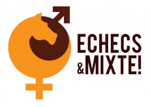 Echecs et mixte